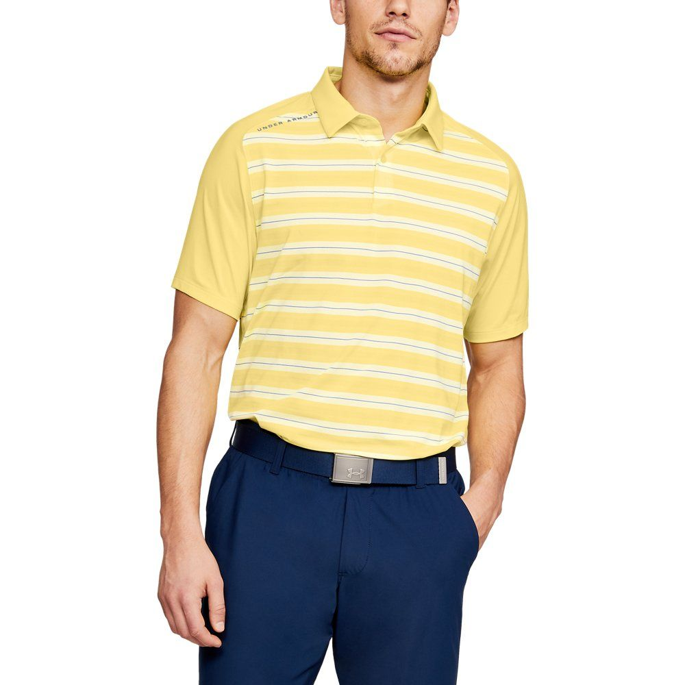 Dolwins Mens Fashion Trousers Men Pants Casual Pants Sweatpants