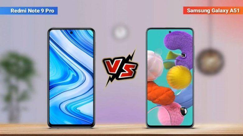 مقایسه A51 با ردمی نوت 9 پرو پرفروش های بازار ایران کدام بهتر است In 2021 Samsung Galaxy Galaxy Note 9