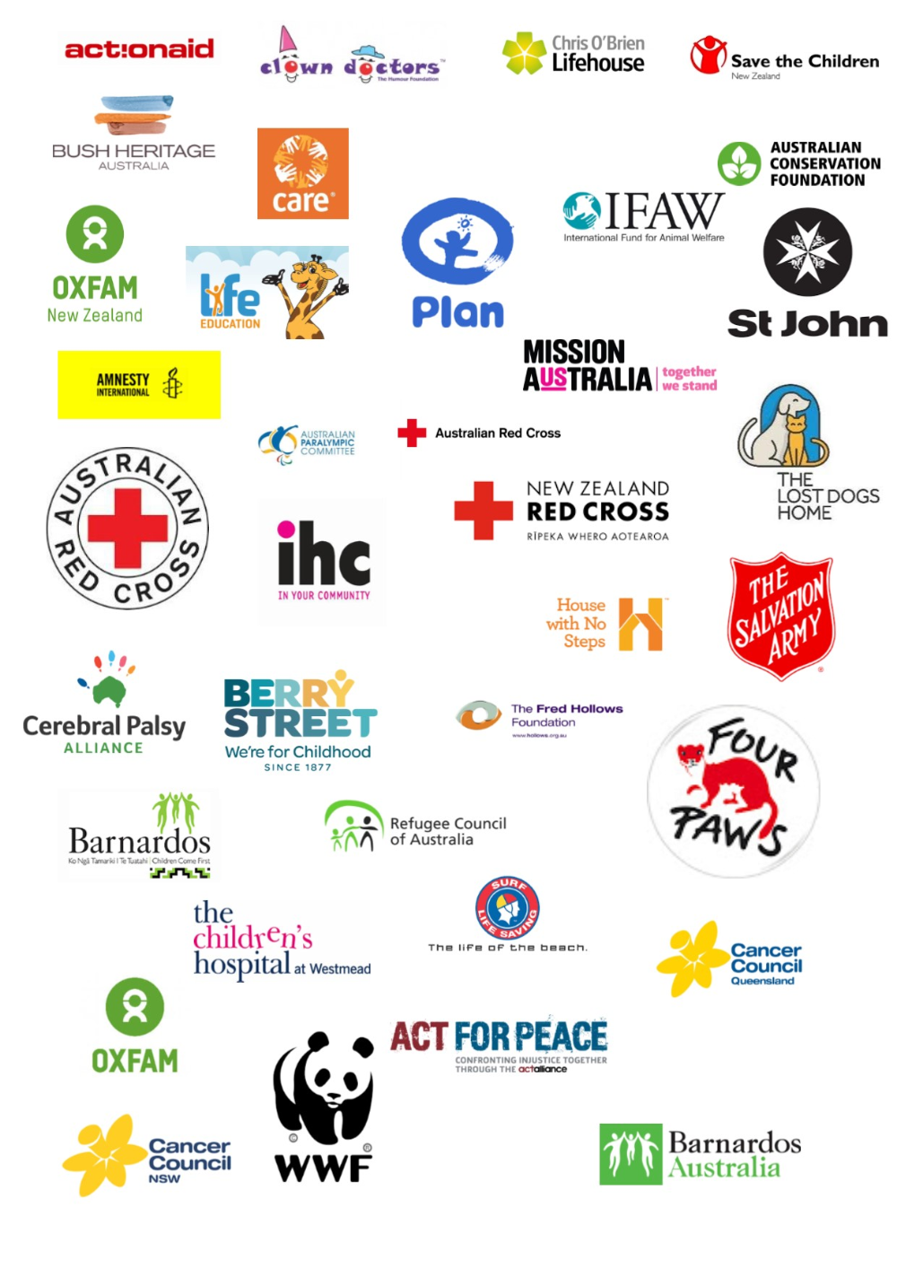 Charity Logos V2 Cornucopia Charity Logos Charity Logo Design Charity Work