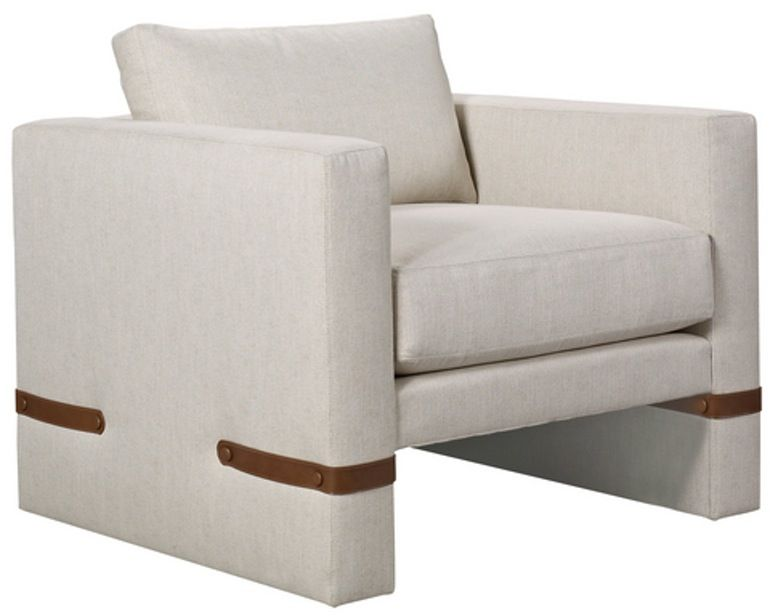 Collins Chair by Directional from Southern Design Source