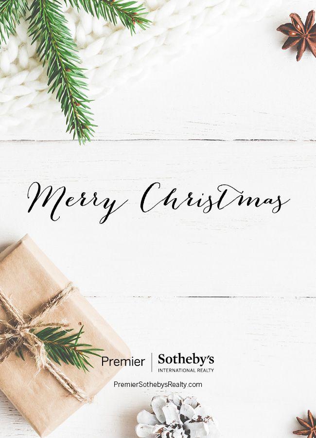 Merry Christmas | Merry, Merry christmas, Christmas