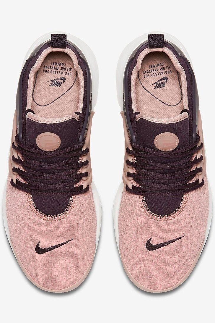 Shoes, Sneakers nike