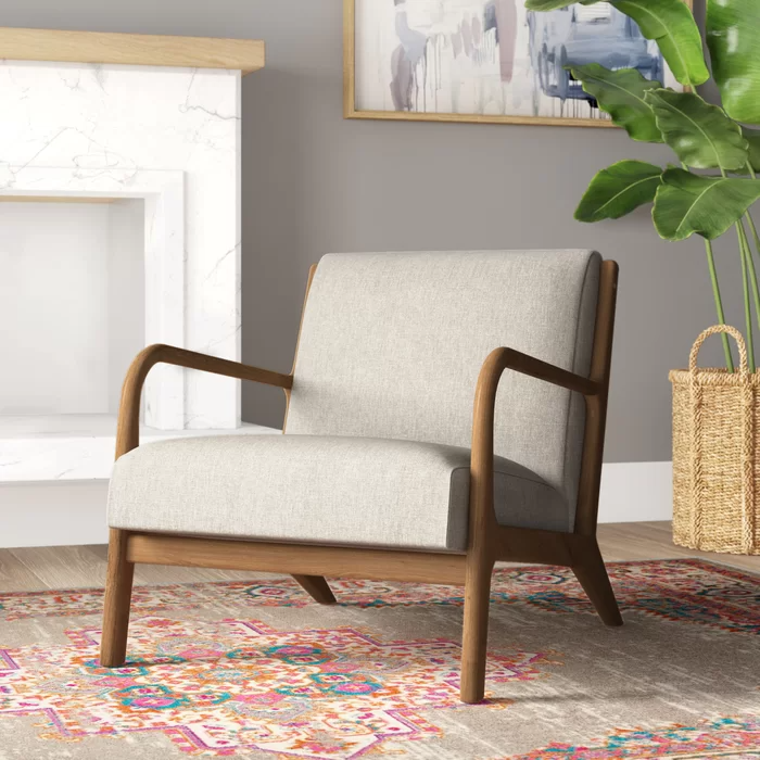 Ashbourne Armchair In 2020 Accent Chairs Chair Side Chairs #small #side #chairs #for #living #room