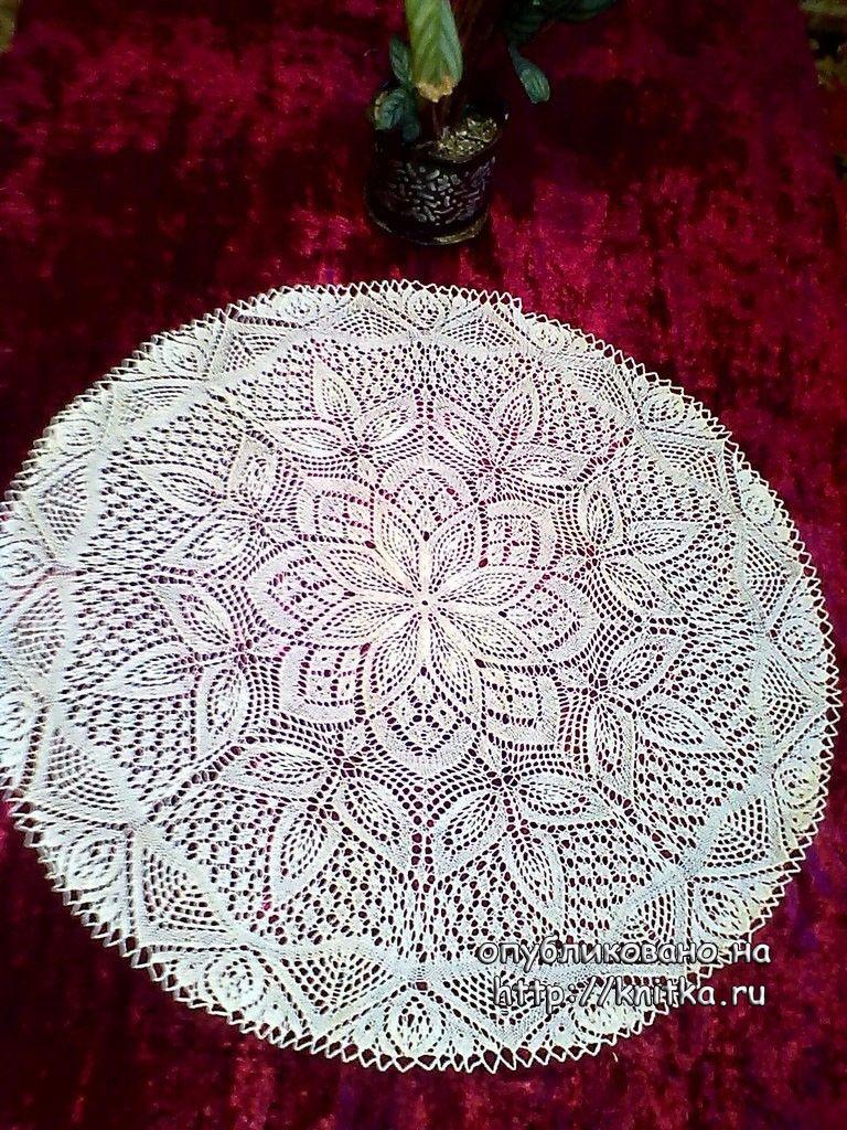 Αποτέλεσμα εικόνας για albumes web de picasa fair isle knitting ...