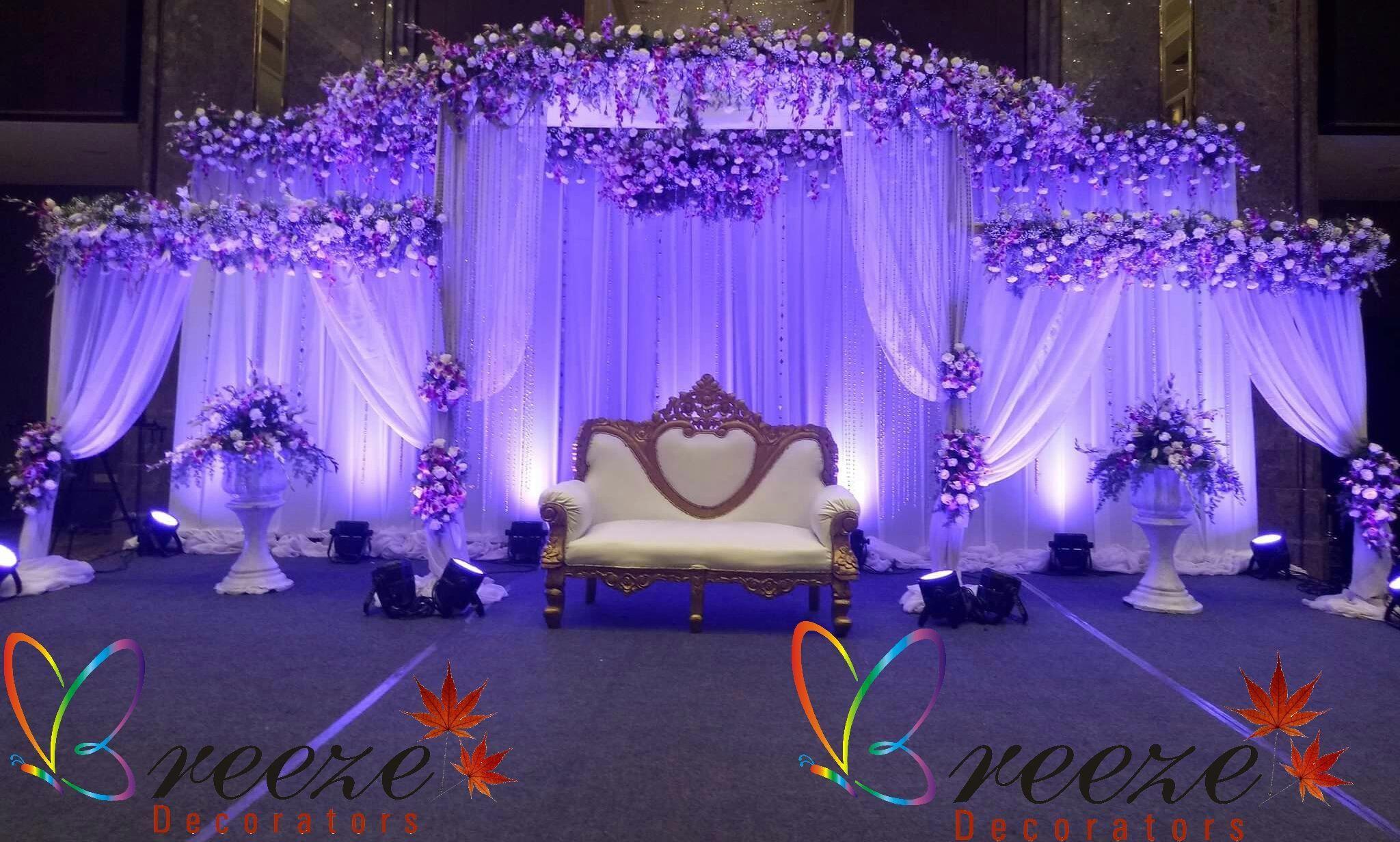 Courthouse Wedding Near Me #WeddingCanKoozieSayings Post ...
