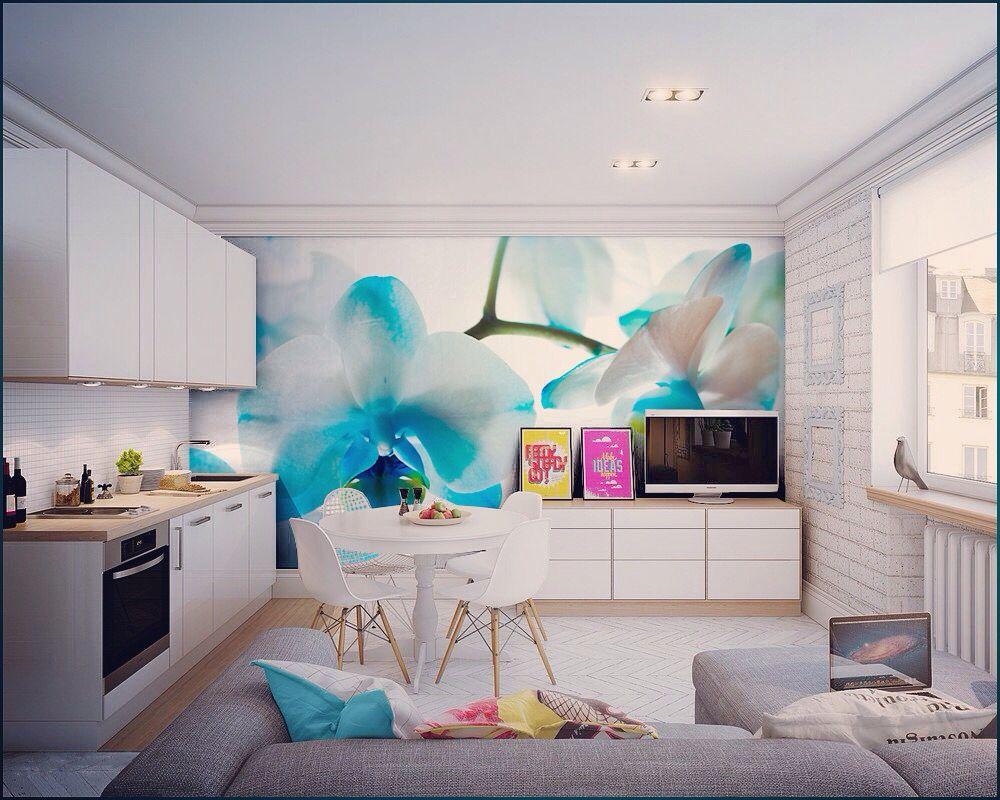 Кухня белый фасад классика фото модели