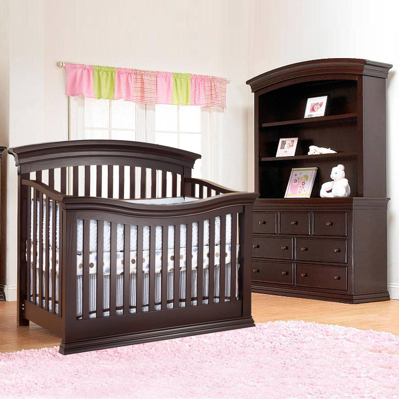 Baby Furniture Sets Espresso Interior Paint Color Ideas Check More At Http