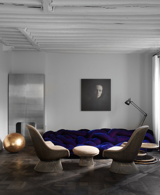 pin by huzza on architecture interior interior design interior rh pinterest com