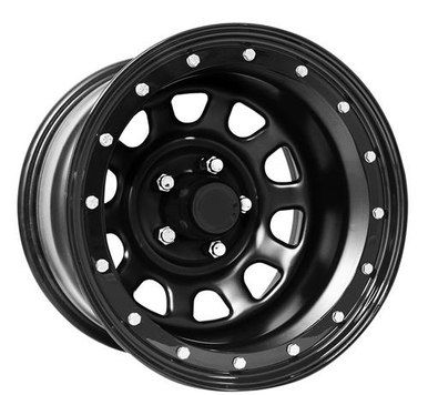 sand color jeep yj best place to find wiring and datasheet resourcesseries 252 street lock 15x10 with 5 on 4 5 bolt pattern flat black pro comp steel wheels