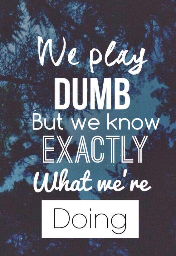 The Ultimate Taylor Swift Lyric Quiz Music Lyrics Pinterest