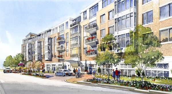 Baltimore Archive Multi Housing News Online Centurion City Pages Granny Flat