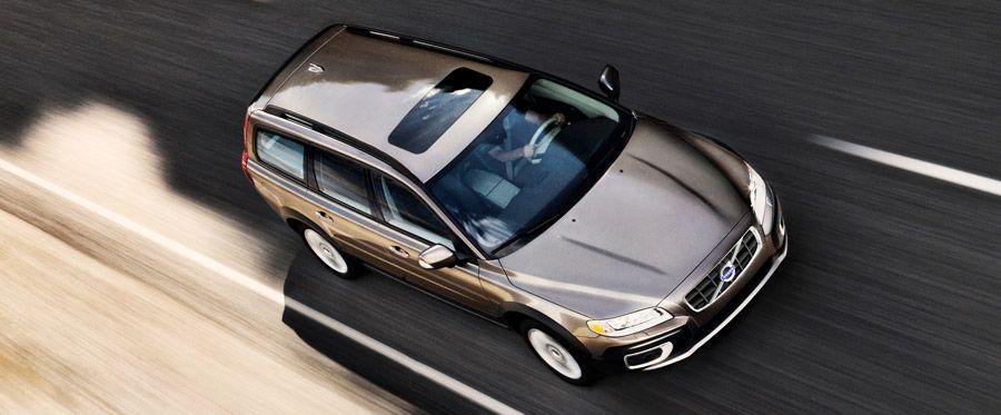 2013 Volvo XC70 Volvo, Volkswagen, Sports car