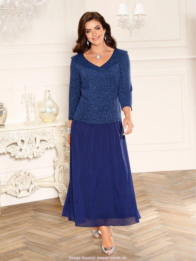 15 Leicht Elegante Kleider Für Die Frau Ab 50 Boutique ...