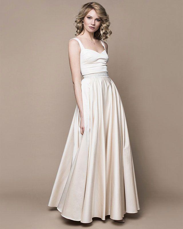 a37e10d1f4 suknia-slubna-odette-szyjemy-sukienki (1)