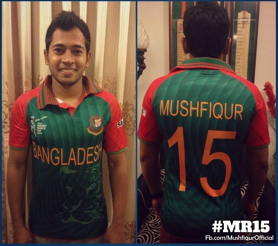 Pin On Bangladesh Cricket Fan