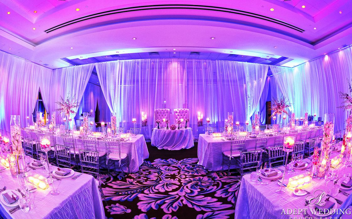 Find Fontainebleau Miami Beach Fl Wedding Venue One Of Best Venues In South Florida