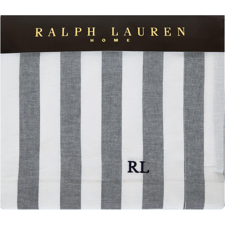 Ralph Lauren\