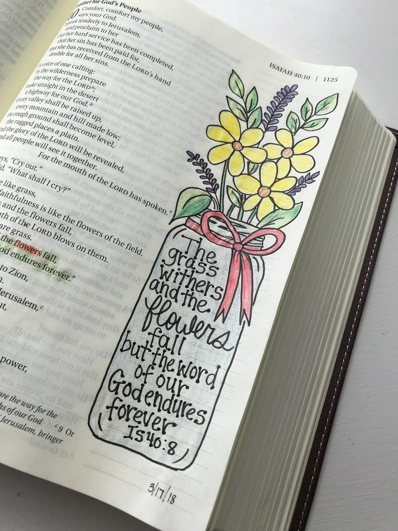 bible journaling templates, scripture bookmarks, Hand drawn, printable bible coloring bookmarks, printable scripture bookmarks.
