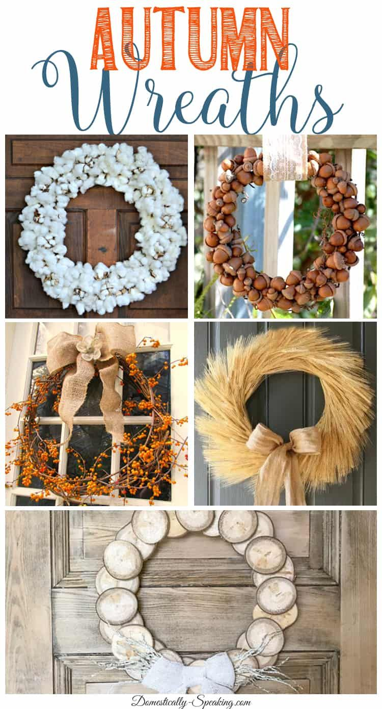 45++ Fall crafts for adults decorations info