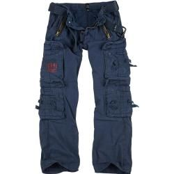 Photo of Pants