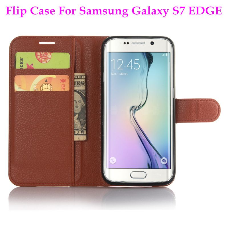 d9b14ea88a2094 samsung galaxy s7 edge wallet case
