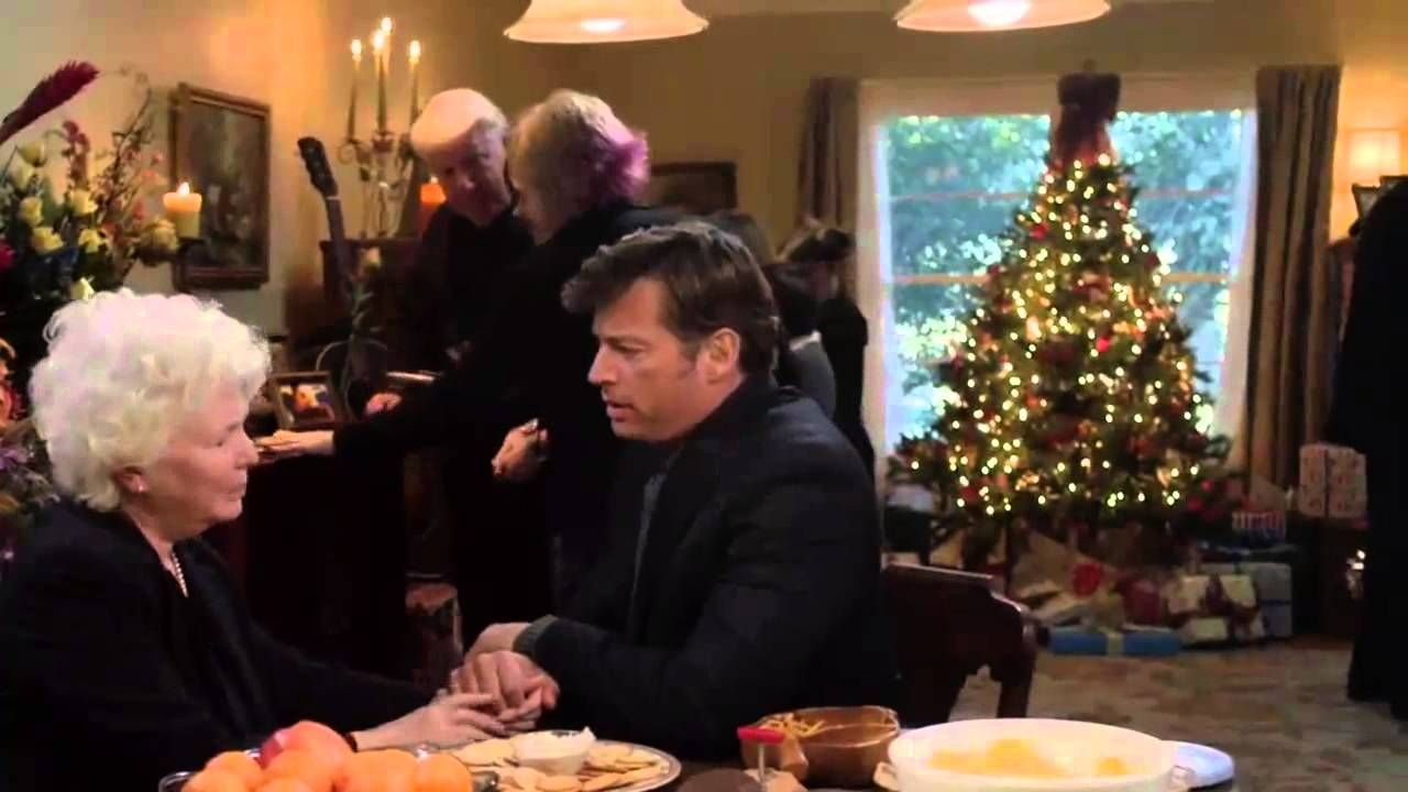 ·□Hallmark Best Christmas Movies Full Length 2014· Angels Sing ...