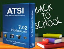 ATSI is an Student Management System Online to manage students information. Most of the educational instutions now a days are looking for ERP system that should fit into their education management activities and XIPHIAS ATSI is the perfect application to handle and maintain student records. www.atsi.in