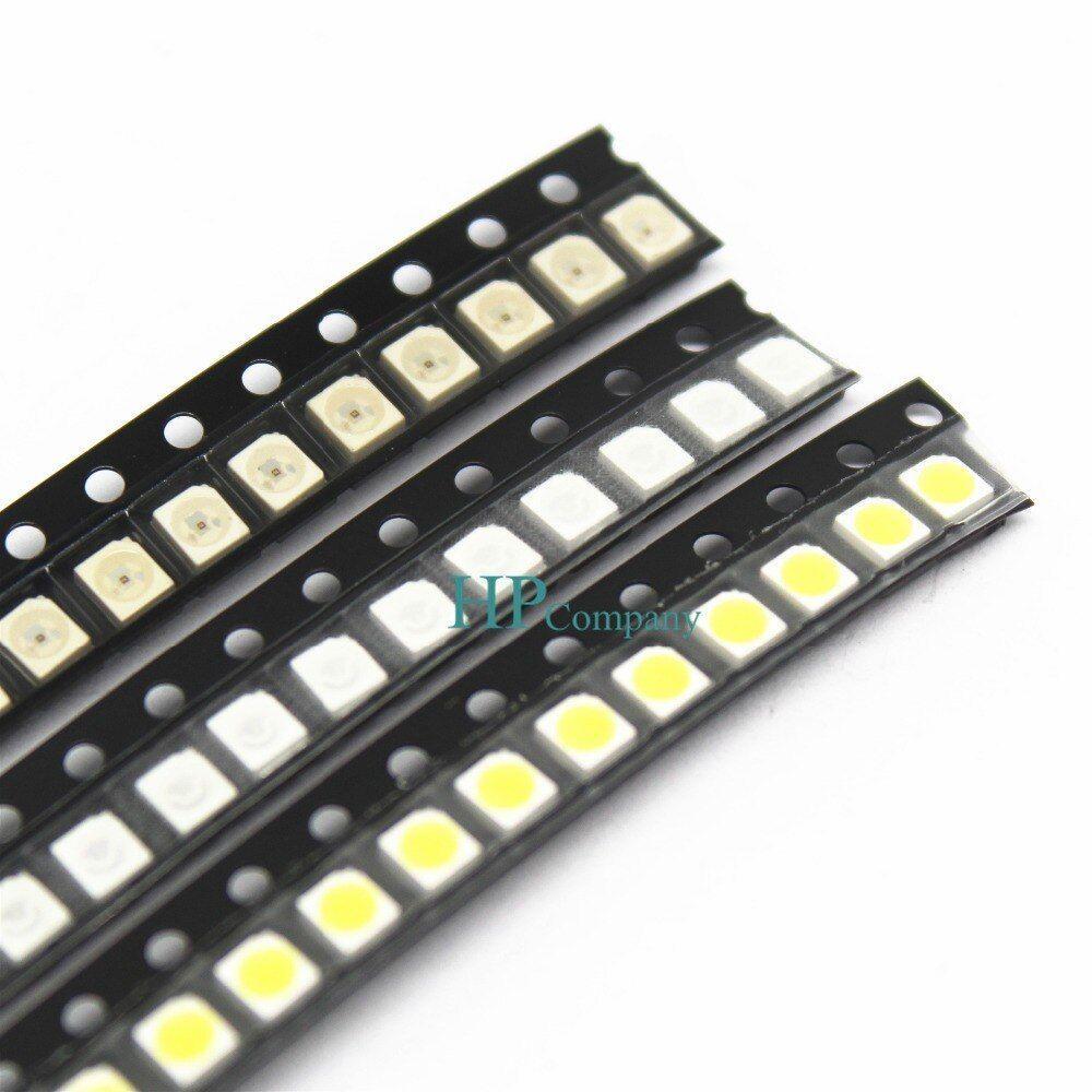 100PCS 3528/1210 SMD LED Bright light-emitting diode LED light red/white/yellow/blue/green #lightemittingdiode 100PCS 3528/1210 SMD LED Bright light-emitting diode LED light red/white/yellow/blue/green #lightemittingdiode 100PCS 3528/1210 SMD LED Bright light-emitting diode LED light red/white/yellow/blue/green #lightemittingdiode 100PCS 3528/1210 SMD LED Bright light-emitting diode LED light red/white/yellow/blue/green #lightemittingdiode