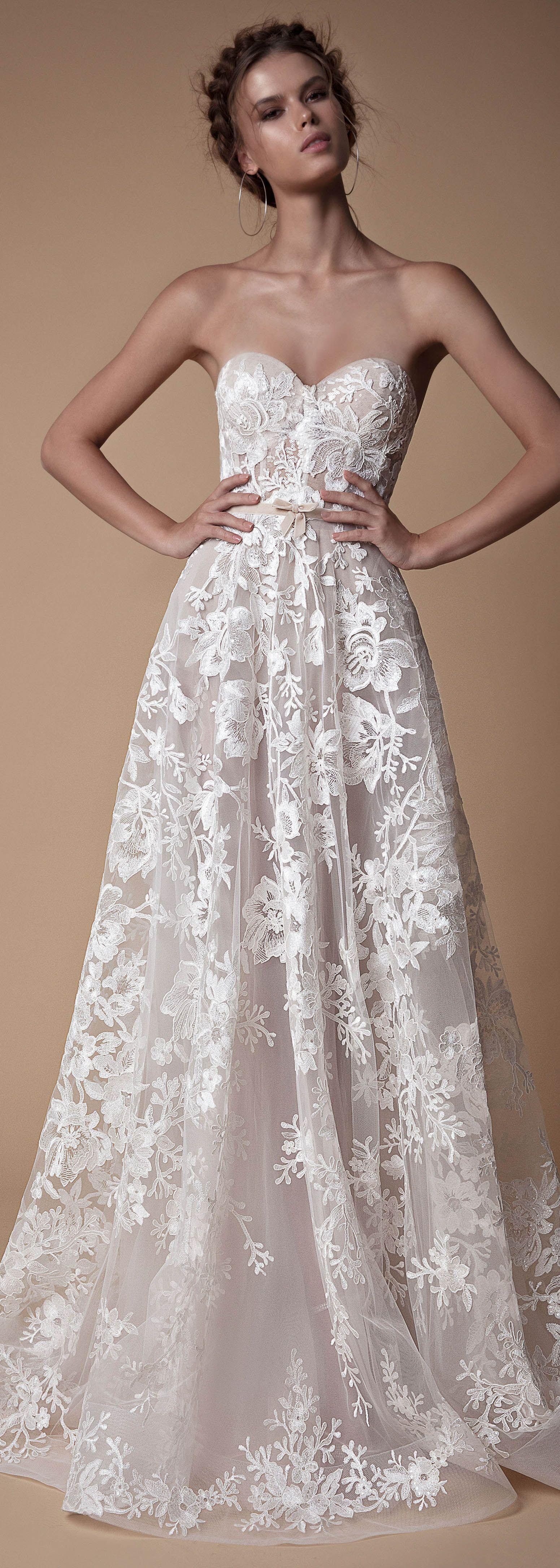 Berta muse collection bertabridal weddingdresse bridalgown