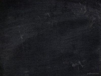 blackboard tag template google search google pinterest