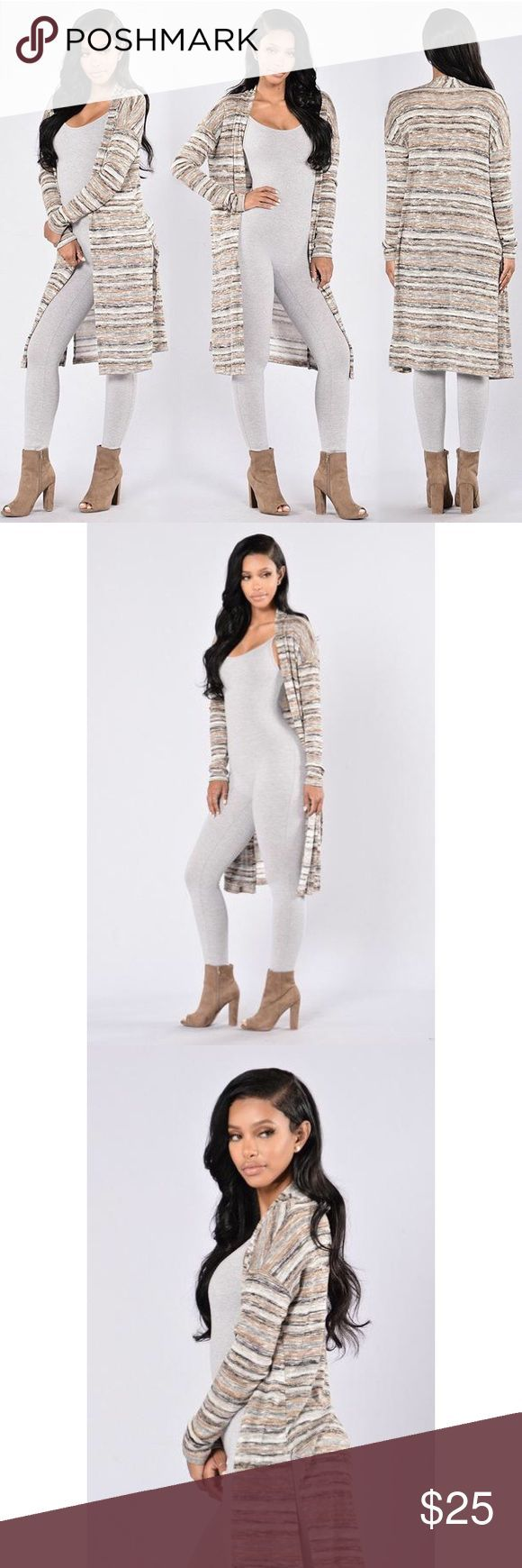 #Beautiful #Brand #Cardigan #Comfy #cozy #cozy Rainy Day Outfit #days #Long #Mondays #Rainy Rainy Days and Mondays Long Cardigan ✨Beautiful, Brand New, Comfy & Cozy✨ R... #rainydayoutfitforwork