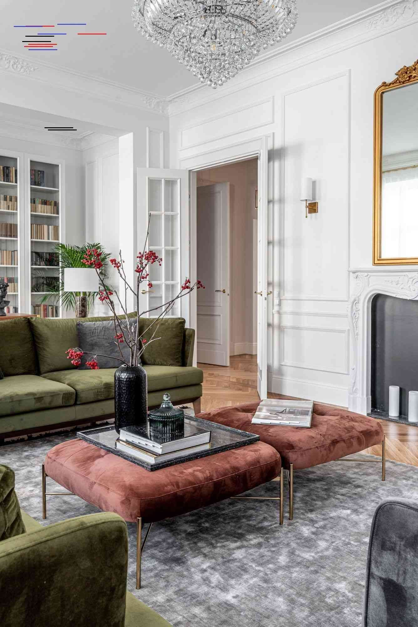 75 Cozy Apartment Living Room Decorating Ideas Small Apartments Have Their Upsid Apartme In 2020 Living Room Decor Apartment Living Room Color Apartment Living Room
