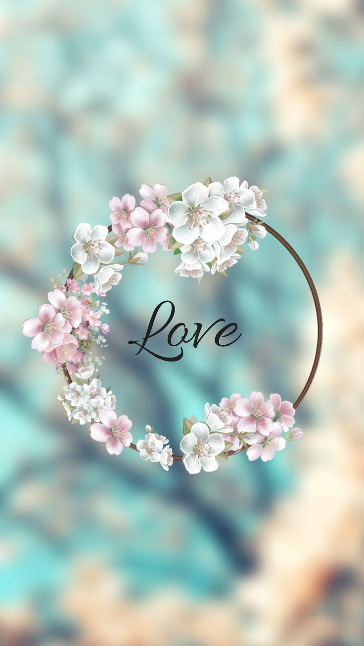 #Love #Joy #Happiness