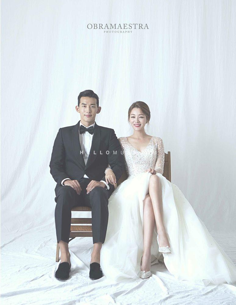 Obrast023 Jpg Pose Perkawinan Perkawinan Pernikahan