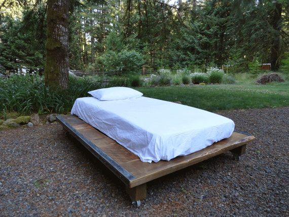 Pin de Ron Gibson en Bed Ideas | Pinterest | Camas