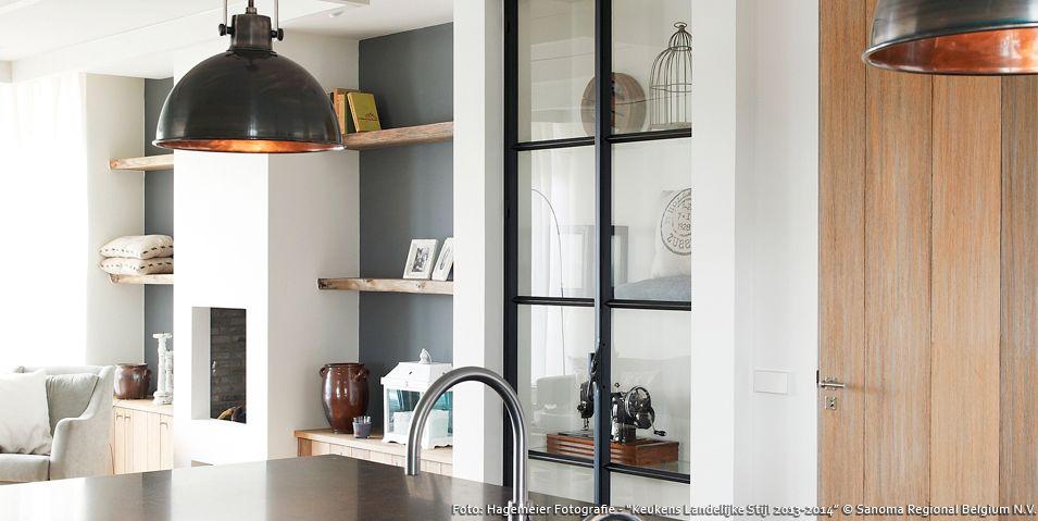 Moderne en suite google zoeken woonkamer