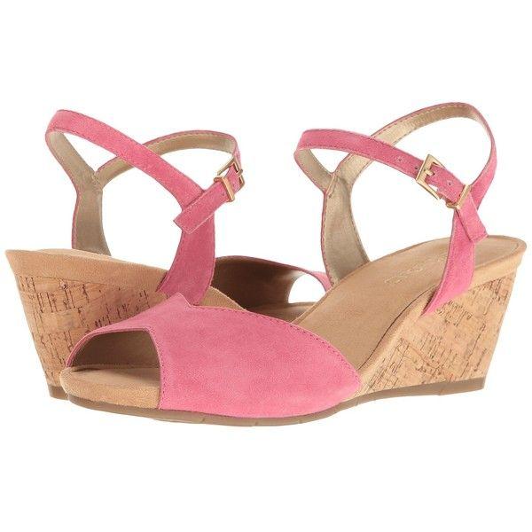 DQQ Womens Pink Flat Thong Sandal 7.5 US
