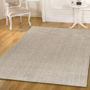 Natural Sisal Rug Herring Bone Marble Deals Direct Mobile