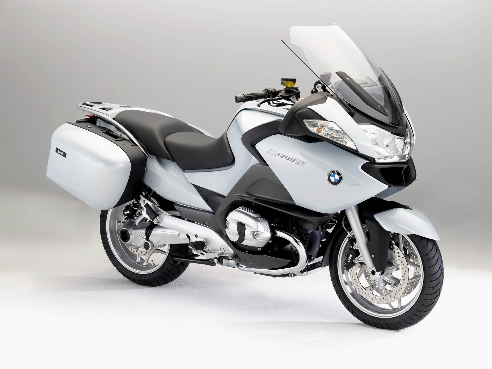 Bmw touring motorcycles google search bmw motorcycles oriol pinterest bmw touring bmw motorcycles and touring motorcycles