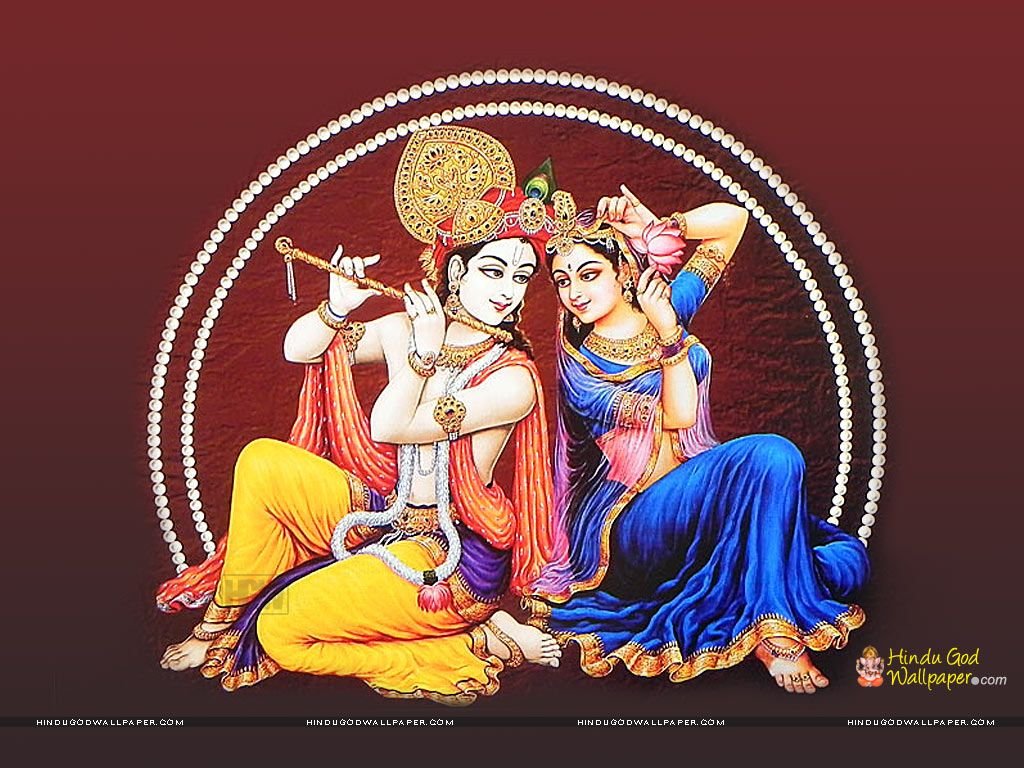 Wallpaper download krishna - Latest Radha Krishna Wallpaper Download
