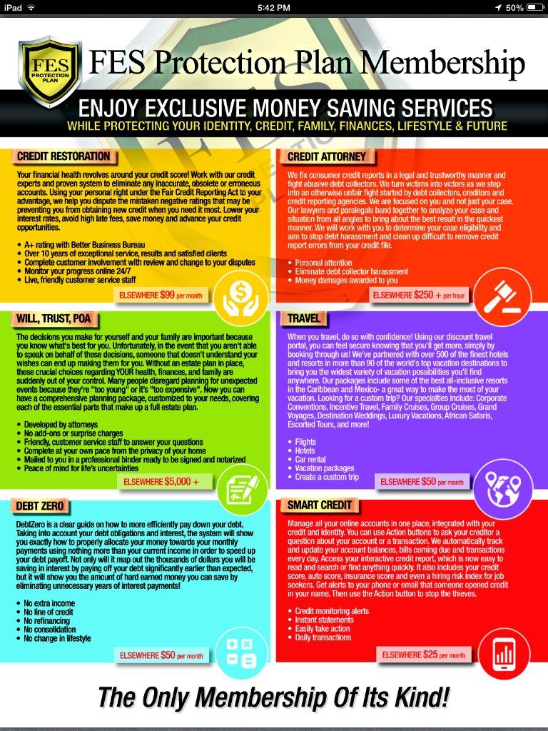 Credit Repair Tips Fes