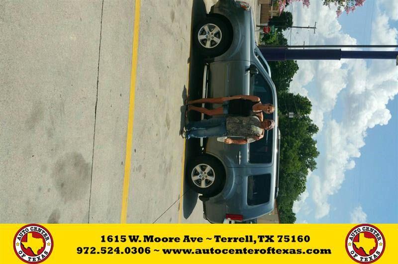 https://flic.kr/p/HmxDJv | Congratulations Candy on your #Honda #Pilot from Yader Hernandez at Auto Center of Texas! | deliverymaxx.com/DealerReviews.aspx?DealerCode=QZQH
