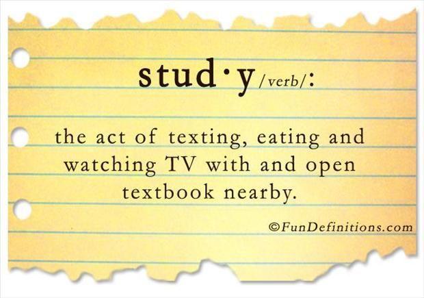 stud urban dictionary