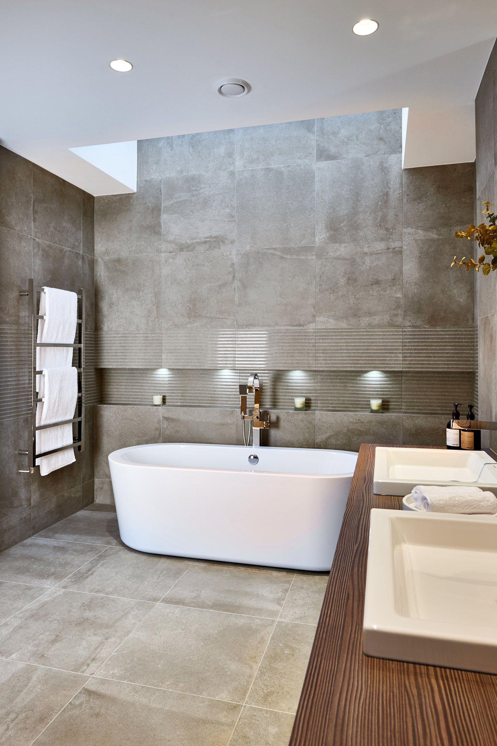 Completo Amalfi 11943 Italianbathroomdesign Italian Bathroom Design Bathroom Interior Contemporary Bathroom Designs