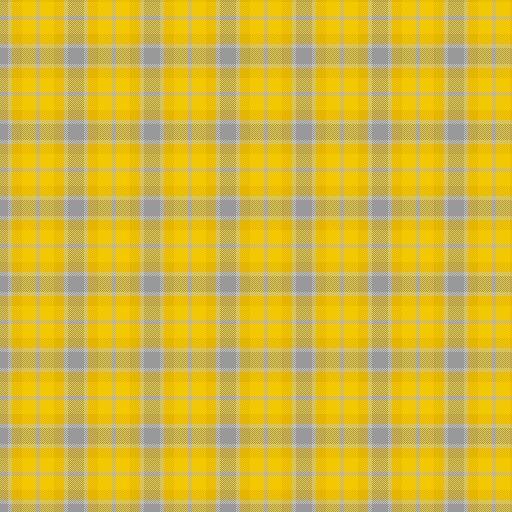 Yellow And Grey Plaid Wallpaper Grey Plaid Wallpaper Plaid Wallpaper Preppy Wallpaper