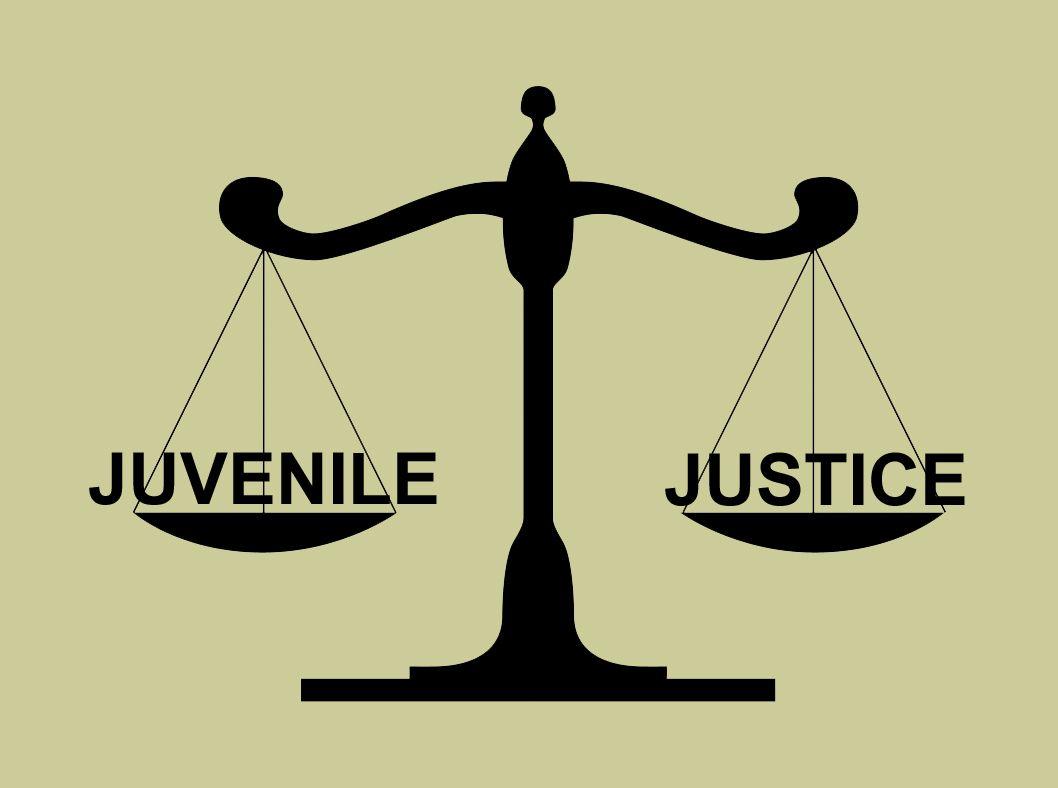 Adeca Juvenile Justice Juvenile Justice Pinterest