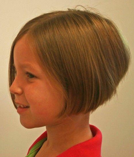15 bob haarschnitte für kinder, | kinder haarschnitte