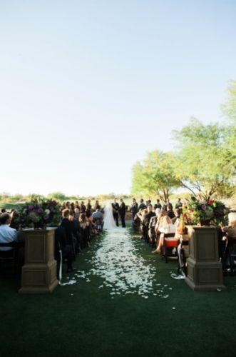 Scottsdale Real Wedding Venues Tucson Wedding Venues Phoenix Wedding Packages Sedona Wedding Phoenix Wedding Venue Tucson Wedding Arizona Wedding Venues