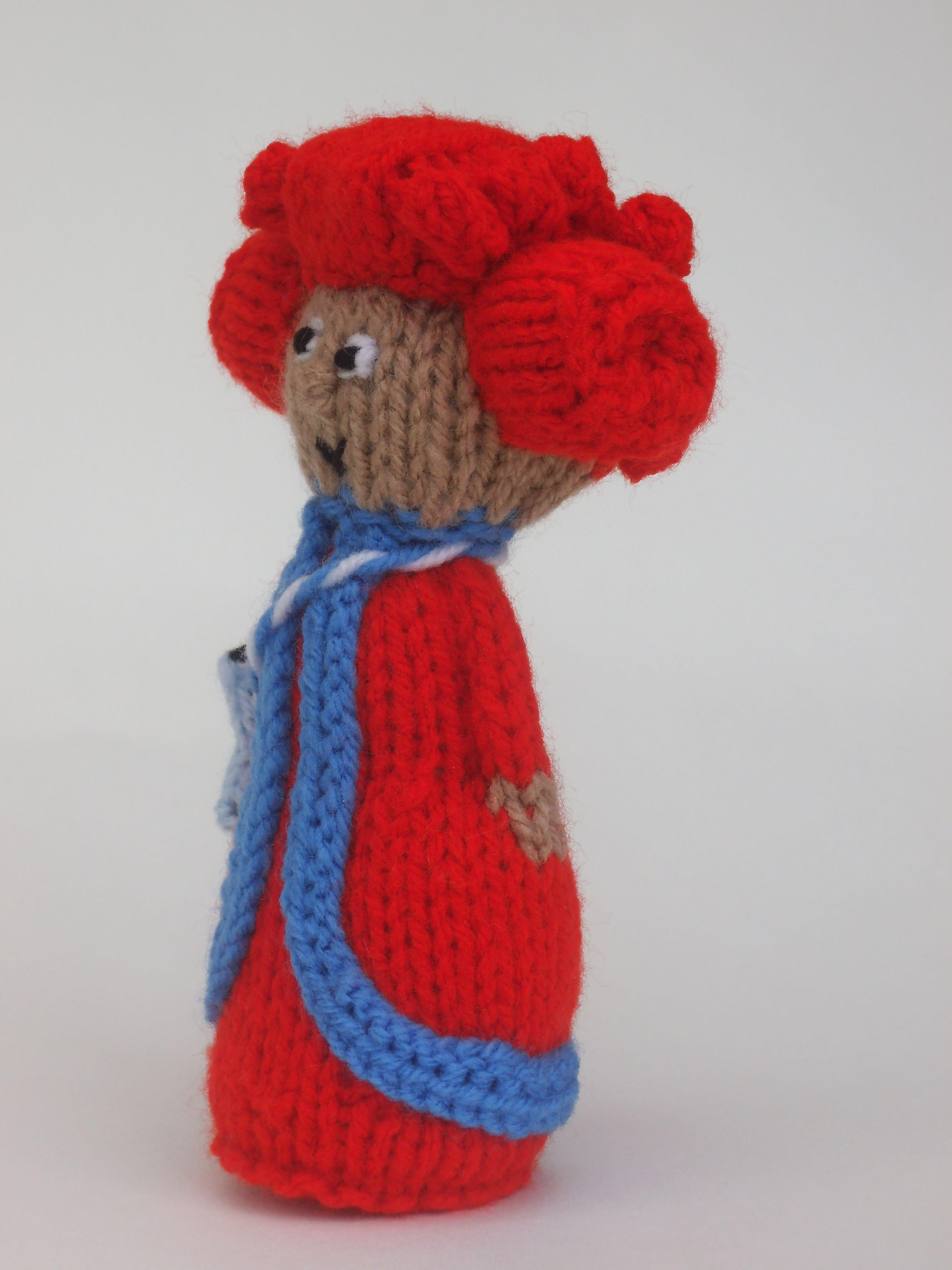 Free mrs pontipine knitting pattern isnt that a piphttpswww free mrs pontipine knitting pattern isnt that a piphttps bankloansurffo Choice Image