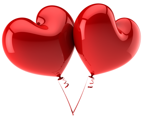 Gallery Recent Updates Heart Balloons Balloons Clip Art